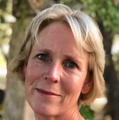 Ann Behn Dyslexia Assessor and Teacher