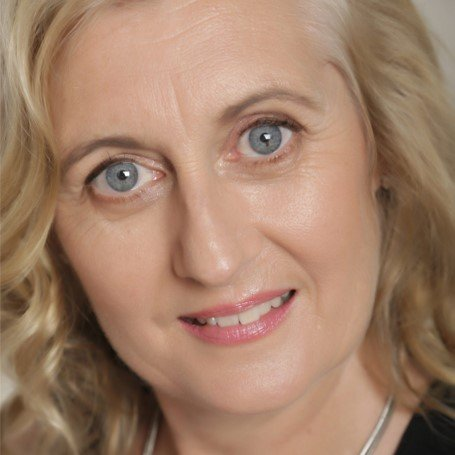 Diane Jones Dyslexia Teacher