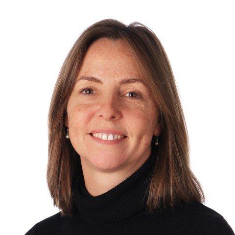 Sarah Newman Dyslexia Teacher
